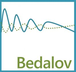 Bedalov d.o.o.